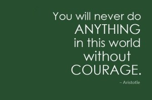 Courage-Quotes-92