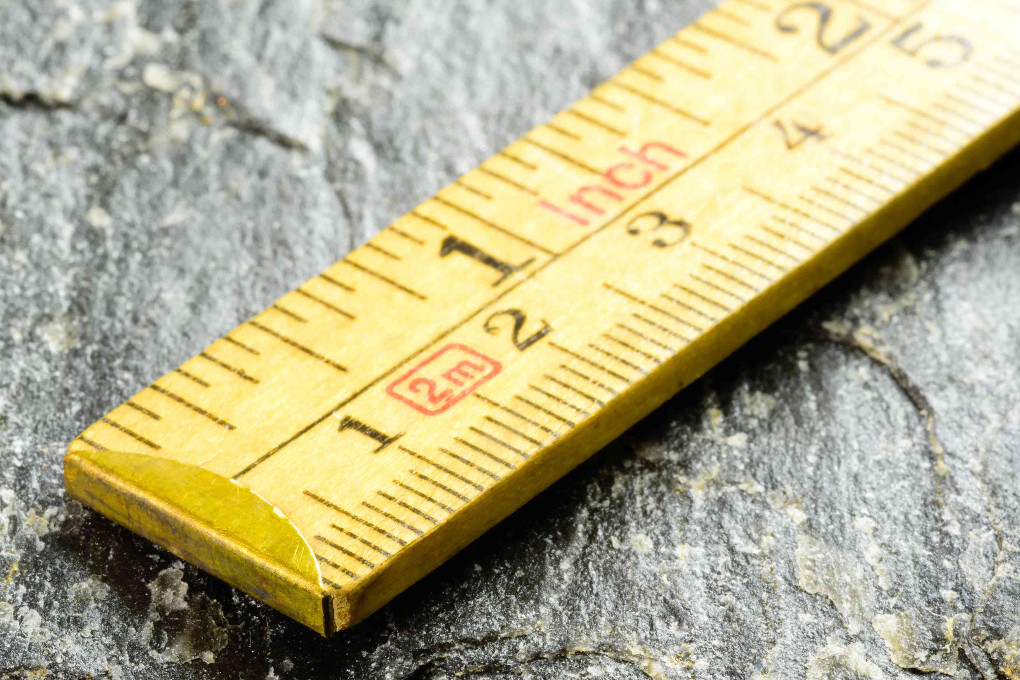 What's Your Yardstick to Measure a Great Day? - Matt Norman